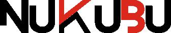 Nukubu