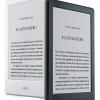 Mejores e-readers para regalar