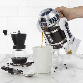 regalos originales para los amantes del café
