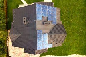 Energía fotovoltaica ventajas y desventajas