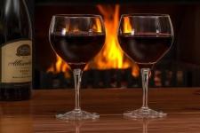Regalos para los amantes del vino
